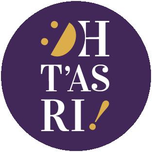 ohtasri.com